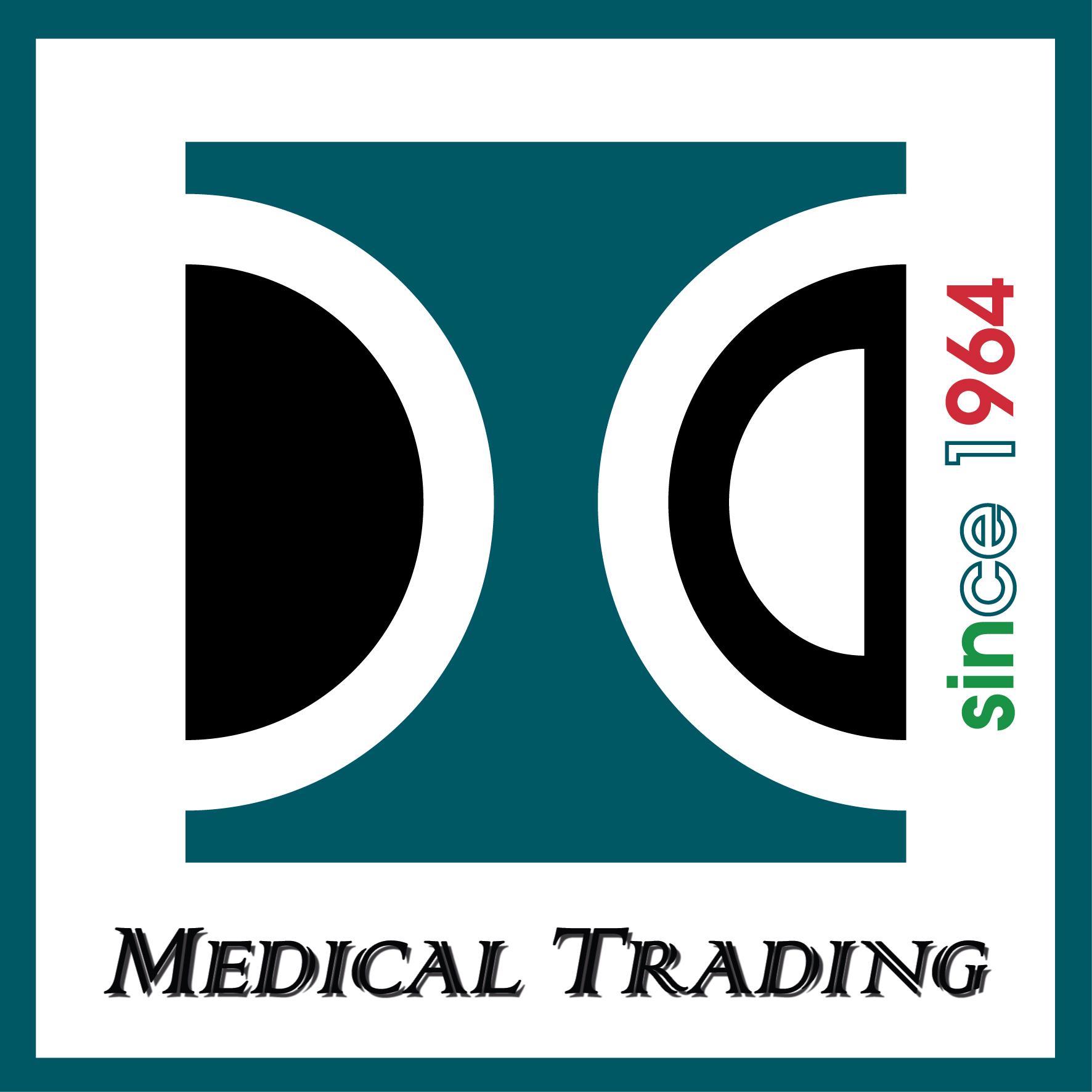 Medical Partner